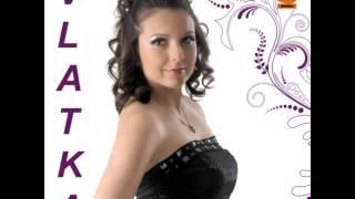 Vlatka Karanovic - Pjevaj dragi (BN Music)