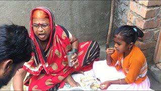 प्रेमान मागितला असता चहा तर बर झाल असत,ऐकल होत प्रेमान जग जिंकता येत म्हणून   Sangha Marathi Manus