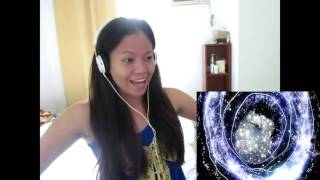 Download POLINA GAGARINA LIVE @ EUROVISION 2015 (REACTION) Mp3 and Videos