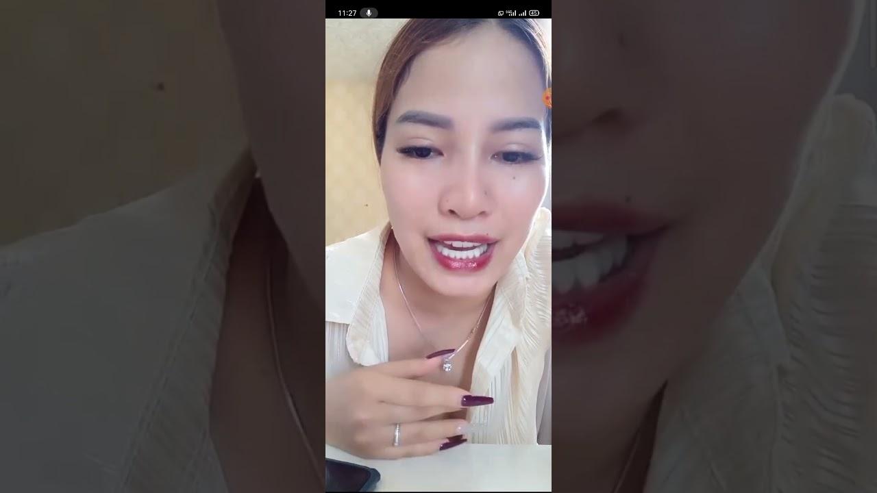 Download bigo live nampak puting
