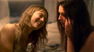 RESPIRE, le nouveau film de Mélanie Laurent