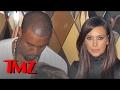 Kim Kardashian -- Is She REALLY a Fashion Icon? | TMZ