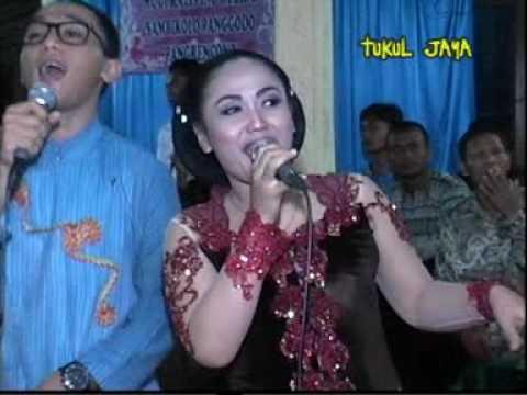 Tresno Waranggono versi reggae Nur Bayan ll Cover Areva Hore Dangdut koplo