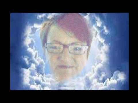 "Memorial video for Tammy Smith ""MiMi"""