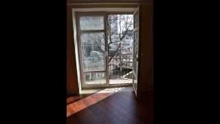 Ремонт квартир в Одессе под ключ, www.Remontodessa.info(Строительство и ремонт