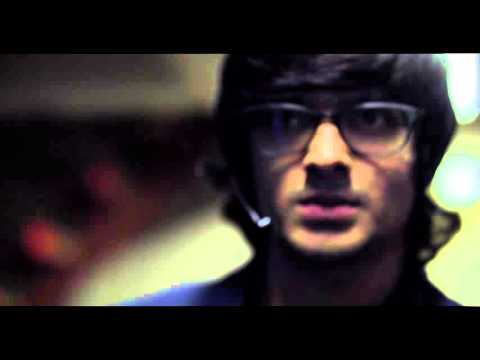 A Coder Finds His Dream (Hindi) – #ISayYes