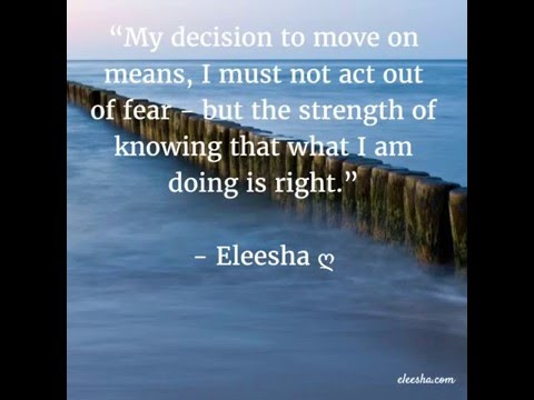 Quotes About Moving Forward In Life Unique Moving Forward In Life  Daily Inspiration Quotes Affirmations