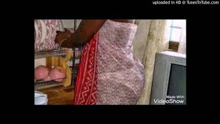 MAMBO WANAYOPENDA WANAUME WAKATI WA TENDO LA NDOA ILI WARIDHIKE thumbnail