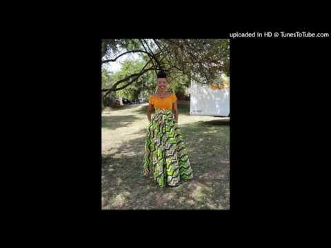 Kambua's Umetenda Mema acapella - JVG Acapella ft Kambe