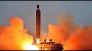 North Korea Seeks ASEAN