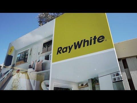 Auction 1/73 Atkinson Street Chadstone - Raywhite Real Estate