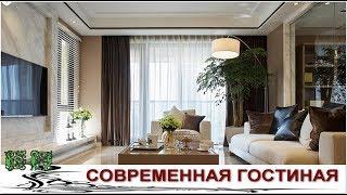 видео Дизайн гостиной 20 кв м: как создать красивый интерьер в стиле хай-тек