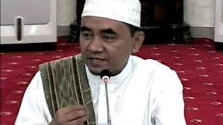 Download Video 50 Al Hikam - KH. Muhammad Bakhiet MP3 3GP MP4