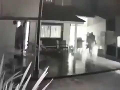 Así comenzó el secuestro en Castelar que terminó con la caída de la banda