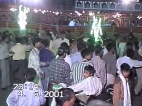 wedding dance clips rajendra kumar youtube