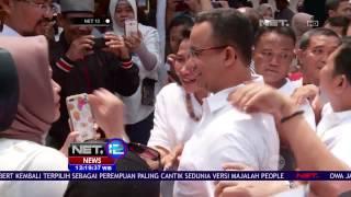 Video Ini Rentetan Janji Kampanye Paslon Anies-Sandi di Pilkada DKI - NET12 download MP3, 3GP, MP4, WEBM, AVI, FLV November 2018