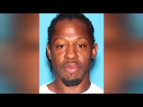 Man Wanted For Murder of Pregnant Woman Now Accused Of Killing Officer: Cops