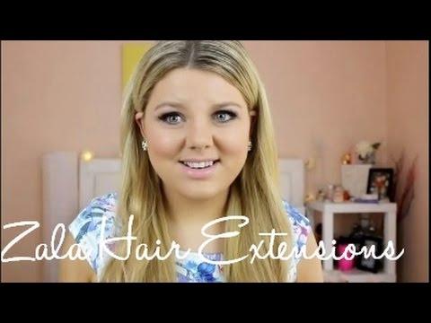 Zala Hair Extensions Discount Code 14