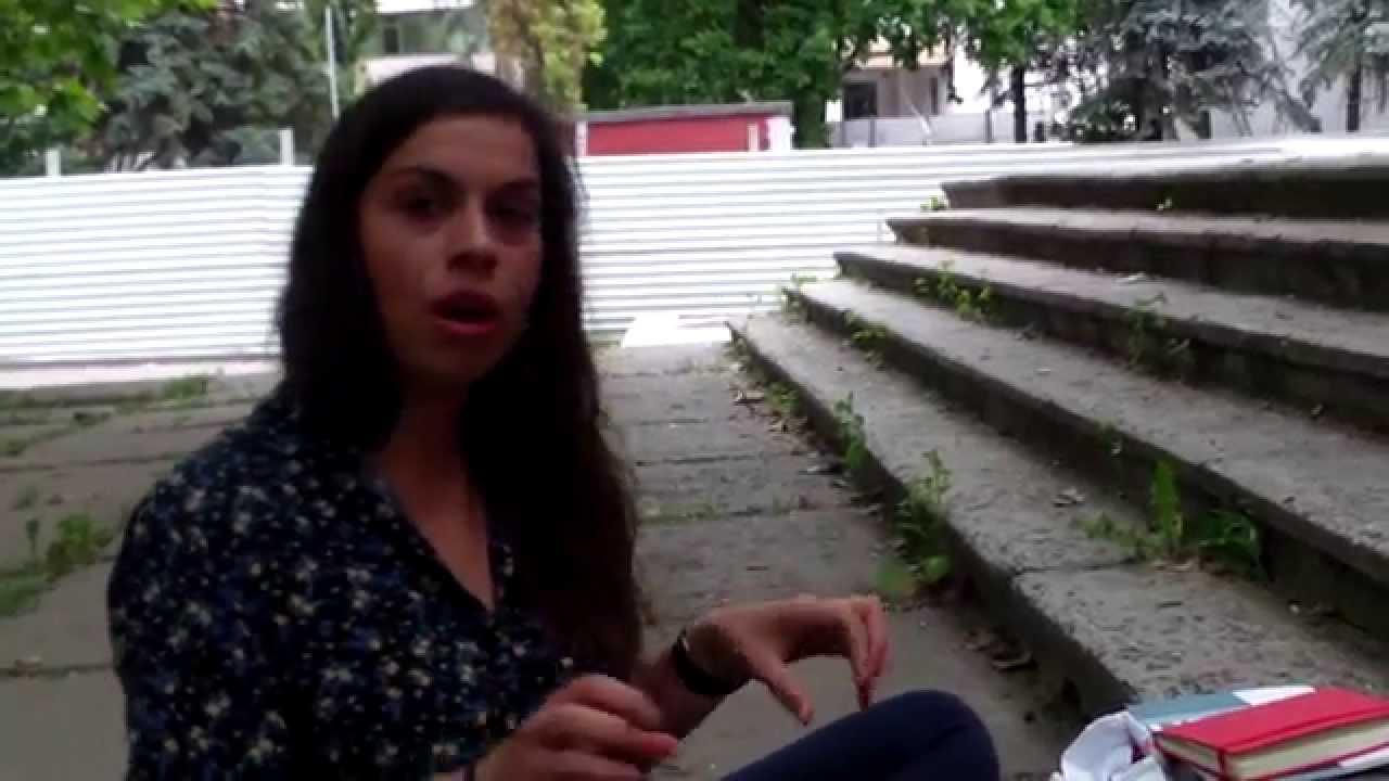 Discuții feministe despre femeia romă