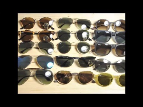 ray ban new collection 2016  ray ban collection 2016