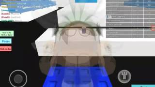 ❤Terra Plays Roblox Top Model❤[]Samsung Galaxy tab A[]❤
