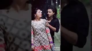 Gambar cover Main Yahan Hoon - Veer Zaara full video song - YouTube | Mix - Main Yahan Hoon - Veer Zaara