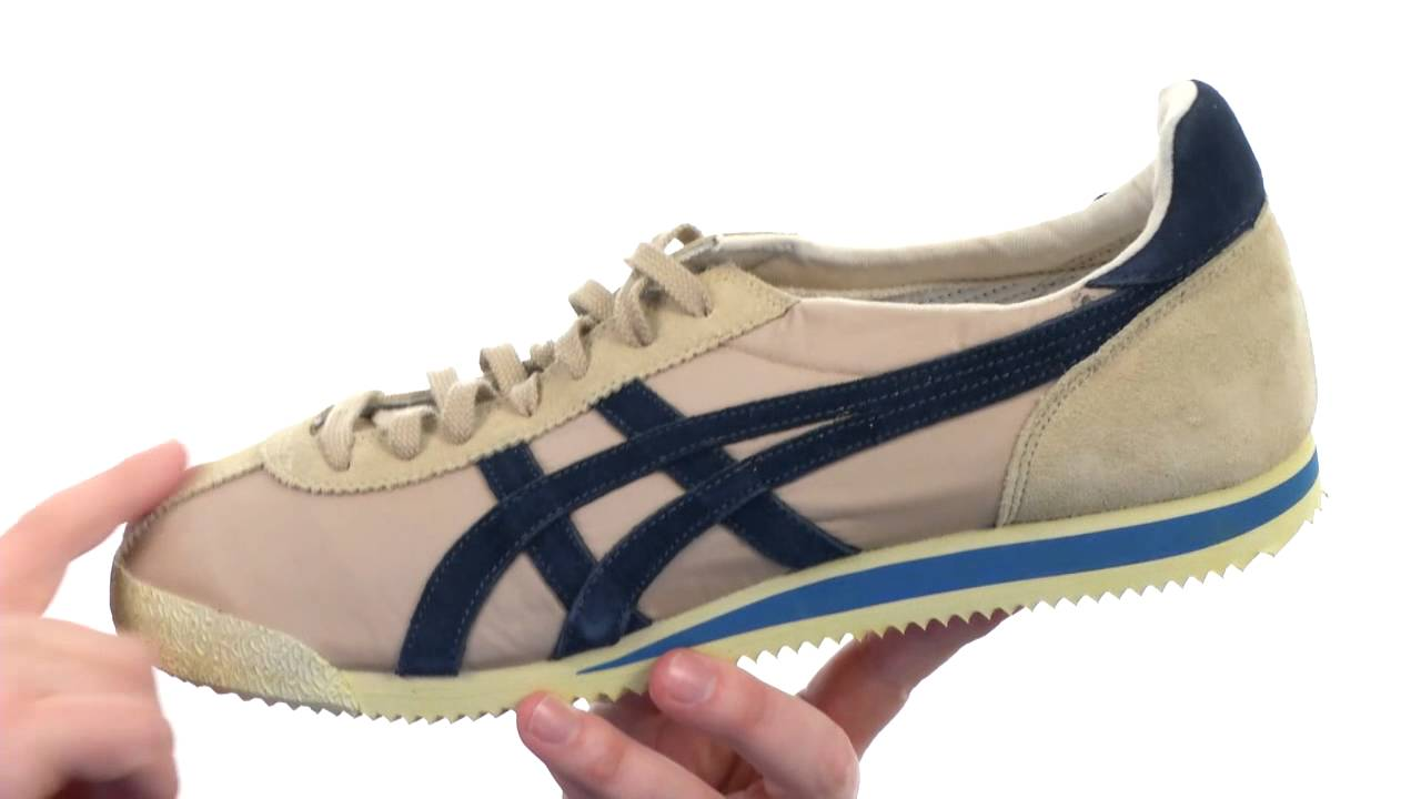 low priced 1bc30 f0400 Onitsuka Tiger by Asics Tiger Corsair® VIN SKU:8146302
