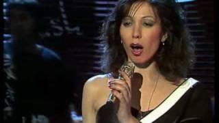 Jennifer Rush - Ring of Ice ★ Germany 1985 (16:9 HQ )