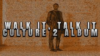 "[Free] Migos feat. Drake Type Beat - ""Walk It Talk It"" (Culture 2 Type Beat Instrumental)"