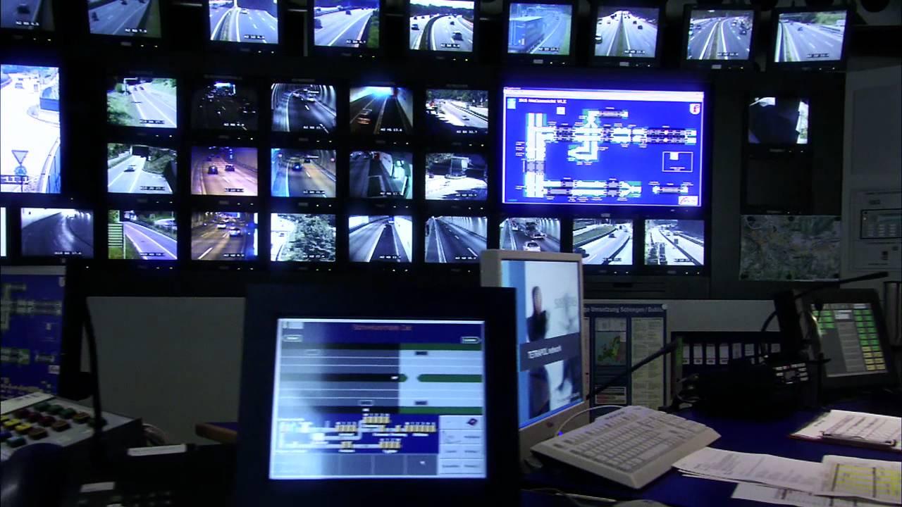 Download Polizei Basel-Landschaft Imagefilm