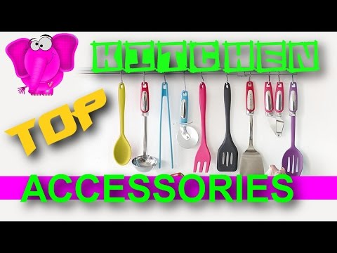 TOP KITCHEN ACCESSORIES BUY ON ALIEXPRESS EASY. ELEPHANT MARKET
