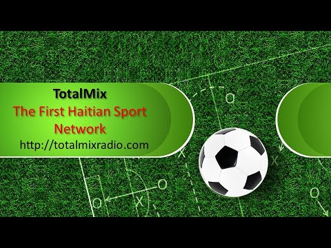 Download Update Sport- Dimanche 18 Avril 2021- Steven Séance
