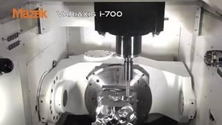 Обработка металла(, 2016-05-24T06:01:37.000Z)