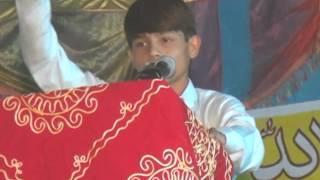 punjabi,saraiki poet Aqleem Javed Raz mehfil mushaira jhammat shumali0