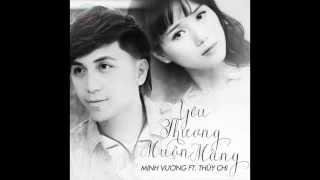 Yêu Thương Muộn Màng Cover - Hưng Nguyễn