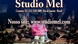 0397   Classicos Internacionais   Strani Amore