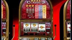 Reel Classic 3 Slots