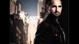 Pensandoti (Pensando en ti Version Italiana)- Max Pizzolante