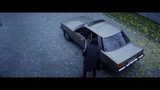ALEKSEEV - Пьяное солнце official video