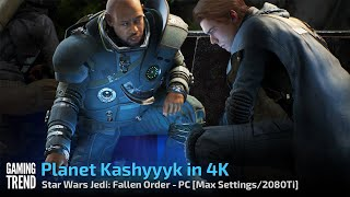 The Force Is Strong With This One Star Wars Jedi Fallen Order Review Gaming Trend Clutch places to find a pool of womp rats are at house parties. star wars jedi fallen order review