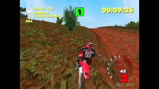 Paris Dakar Rally - Gameplay PS2 HD 720P(Paris Dakar Rally - Gameplay PS2 HD 720P Visit us at http://god-games.webs.com for more Game is available here: ..., 2013-02-23T18:51:36.000Z)