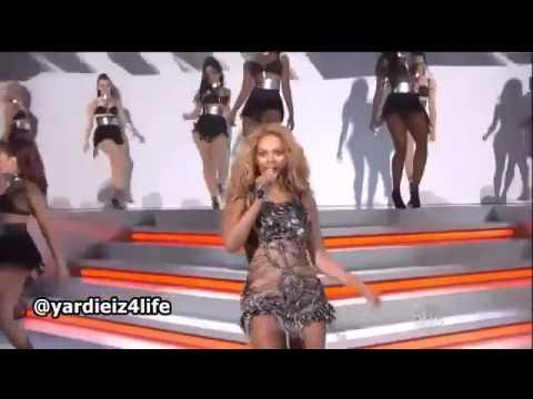 beyoncé---run-the-world-(girls)(live-at-billboard-music-awards-2011