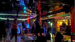 Ночной клуб красногорск банка таблетки в ночных клубах