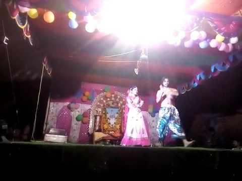 Dori lagaichhi lo Tarini Maa dance in Bajarpur annual fucn Mindblowing dance at bajarpur