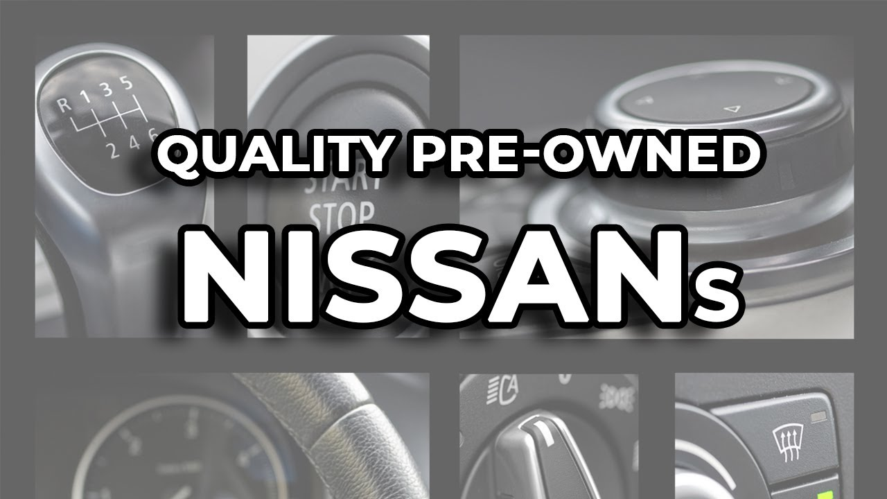 nissan owned katy autonation previous next near pre certified dealership