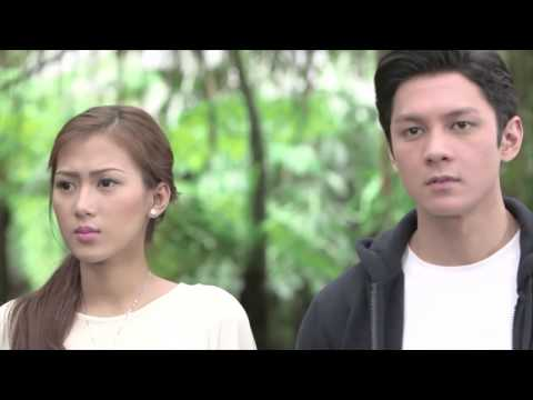 PURE LOVE September 22, 2014 Teaser