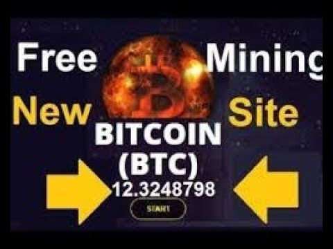 mining-one-bitcoin-for-free,-very-easy-and-guaranteed-2020-100$-1000$-it-is-up-to-you