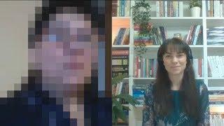 68-RO Marturia lui Lili, sesiune n°14 - Hipnoză Regresivă Ana Oprea Team Grifasi 17-RO-H13