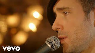 Charlie Winston - Like a Hobo (Live Alcaline - February 2015)