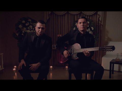 Grupo Recluta - La Pantera Rosa (Video Oficial) (2017) -